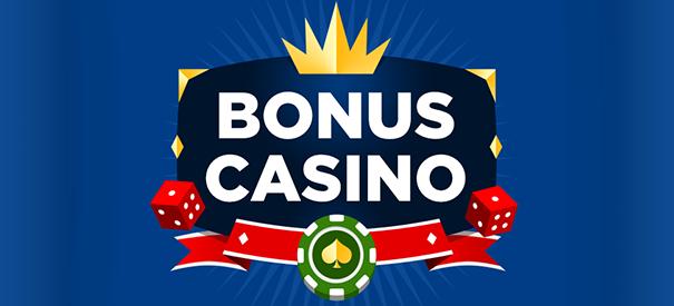 staatliche lotto online spielen